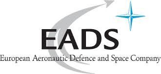 Eads_logo_full
