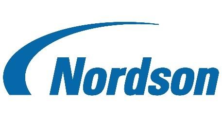 Nordson
