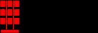 Plinker_systems